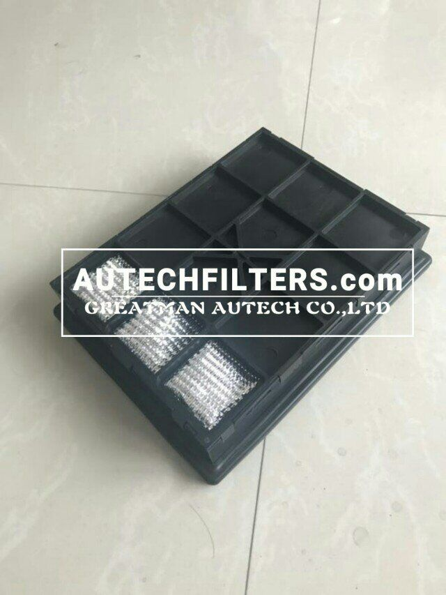 Air Dryer Filter, 20424148-Product Center-CATSING FILTRATION