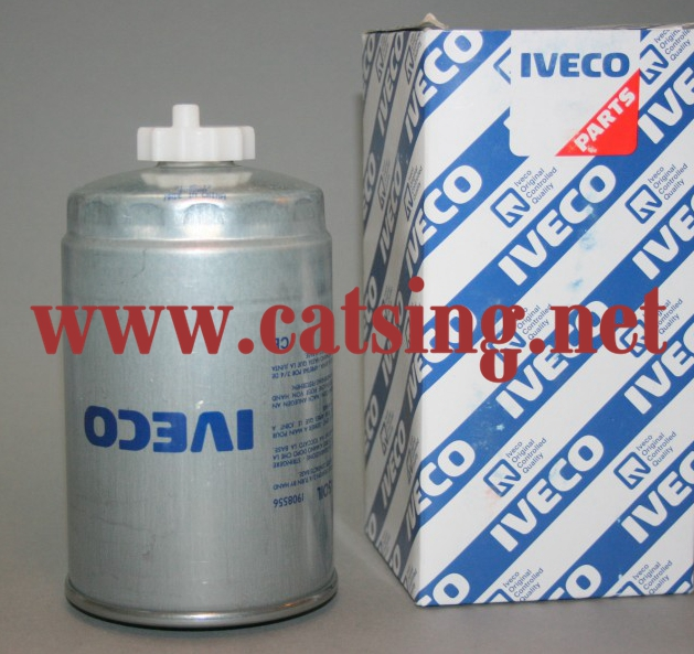 IVECO FUEL FILTER 1908556