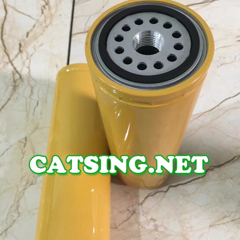 Caterpillar Fuel Filter 1R-0749 1R0749