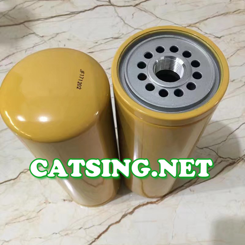 Caterpillar Oil Filter 1R-0739 1R0739