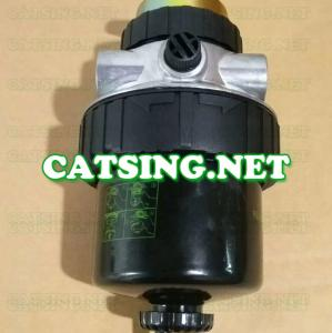 Fuel Filter Assembly RE60021