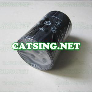 Oil Filter RE59754