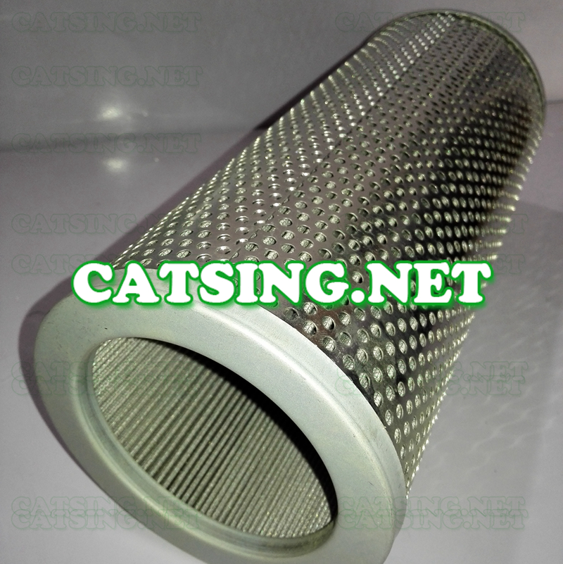 Hydraulic Filter 7S8699